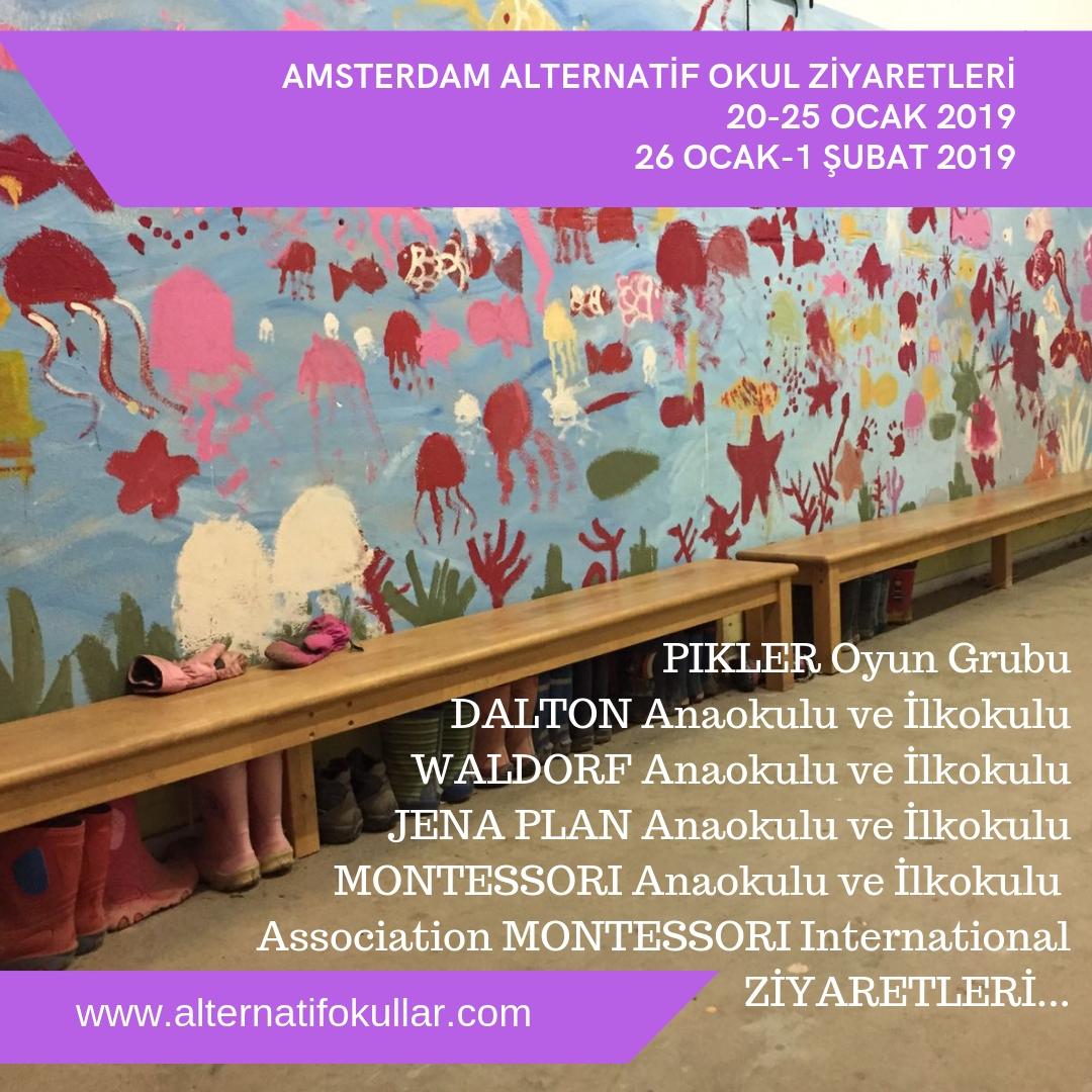 2-7 Aralık AMSTERDAM (3)