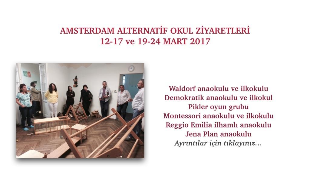 amsterdam-okul-turu-site-görsel_001