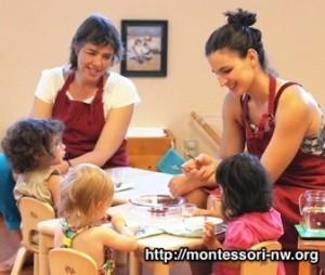 montessori-ogretmen-egitimi