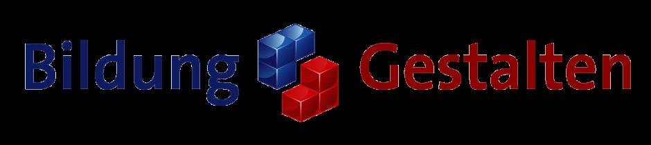 bildung-gestalten-logo