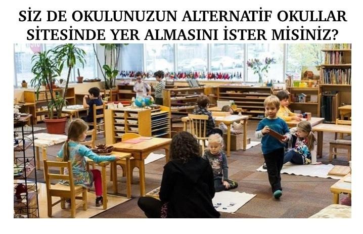 OKULLAR_İÇİN_001
