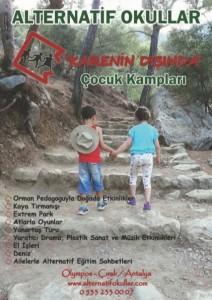 çocuk-kampı-2