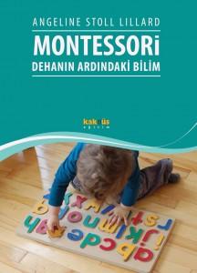 Montessori-Dehanın-Ardındaki-Bilim-KAPAK
