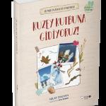 Zeynep-B
