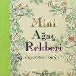 mini-agac-rehberi
