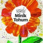 minik-tohum
