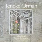 teneke-orman