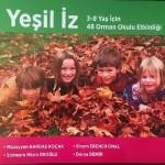 yesil-iz