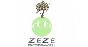 ZEZE-FACE-2